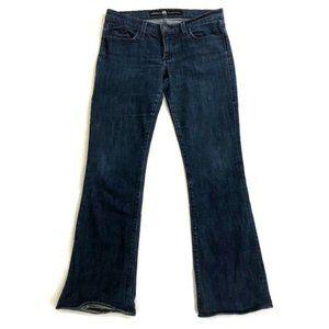 Rock & Republic Bootcut Jeans Size 28 Ltd Edition